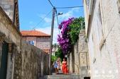 Dubrovnik城外-纜車:dubrovnik2D7 105.JPG