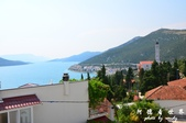Dubrovnik城外-纜車:dubrovnik1D7 1324.JPG