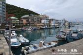 和平島-碧砂漁港:1532264162.jpg