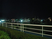 大津港-琵琶湖:1334692659.jpg
