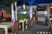 莎蜜拉海岸咖啡坊:1530230654.jpg