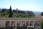 格拉納達-Granada 2:1763114436.jpg