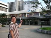 大津港-琵琶湖:1334692662.jpg