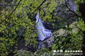 滿月圓國家森林遊樂區:1445739710.jpg