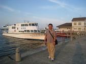 大津港-琵琶湖:1334692651.jpg