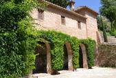 格拉納達-Granada 2:1763114421.jpg