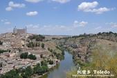 托雷多-Toledo:1092044742.jpg
