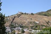 格拉納達-Granada 2:1763114430.jpg