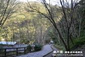 滿月圓國家森林遊樂區:1445739696.jpg
