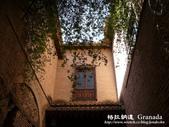 格拉納達-Granada 2:1763114371.jpg
