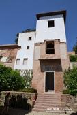 格拉納達-Granada 2:1763114415.jpg