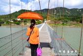 港口散步、泛舟、茶山牛肉麵:1853979823.jpg