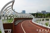 前鎮之星自行車橋:1574645442.jpg