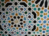 格拉納達-Granada 2:1763114372.jpg