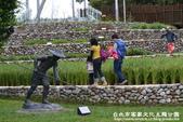 台北市客家文化主題公園:1669915111.jpg