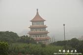 2013天元宮:1831719179.jpg
