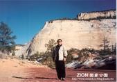 Zion國家公園:1661278304.jpg