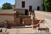 格拉納達-Granada 2:1763114444.jpg