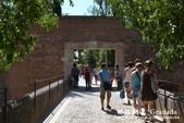 格拉納達-Granada 2:1763114447.jpg