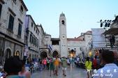 Dubrovnik舊城區:dubrovnik1D7 1354.JPG