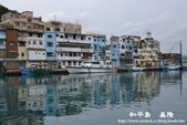 和平島-碧砂漁港:1532264168.jpg