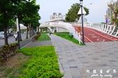 前鎮之星自行車橋:1574645452.jpg
