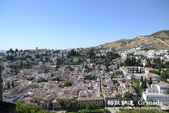 格拉納達-Granada 2:1763114478.jpg