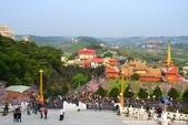 2013天元宮:1831719102.jpg
