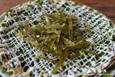 2013茶花莊:1918733865.jpg