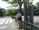 大阪:1508725073.jpg