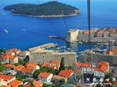 Dubrovnik城外-纜車:dubrovnik2P77 242.JPG