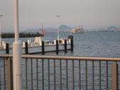 大津港-琵琶湖:1334692658.jpg
