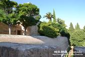 格拉納達-Granada 2:1763114523.jpg