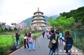2013天元宮:1831719117.jpg
