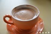 莎蜜拉海岸咖啡坊:1530230657.jpg