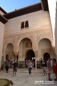 格拉納達-Granada 2:1763114464.jpg