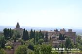 格拉納達-Granada 2:1763114437.jpg