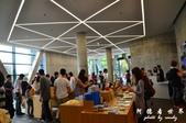 亞洲大學-現代美術館:台中-銅鑼D7 016.JPG