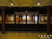 Szechenyi溫泉:1786079507.jpg
