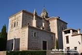 格拉納達-Granada 2:1763114533.jpg