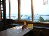 大津港-琵琶湖:1334692670.jpg