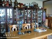 根室半島-お宿エクハシ:1665201587.jpg