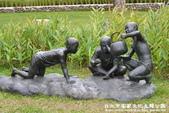 台北市客家文化主題公園:1669915112.jpg