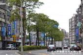 台北市客家文化主題公園:1669915096.jpg
