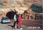 Zion國家公園:1661278312.jpg