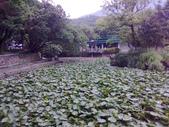 北台灣:1246787958.jpg