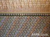 格拉納達-Granada 2:1763114377.jpg