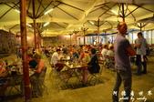 lokanda-peskarija海鮮餐廳:1990016954.jpg