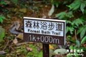 內洞森林遊樂區:1569219330.jpg