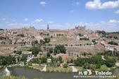 托雷多-Toledo:1092044743.jpg